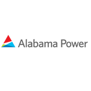 Alabama Power Company