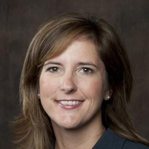 Andrea Schruijer