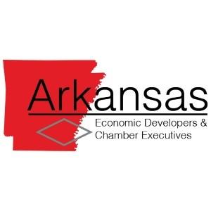 Arkansas Economic Developers & Chamber Executives