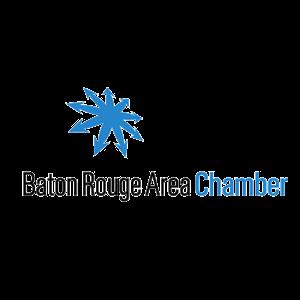 Baton Rouge Area Chamber