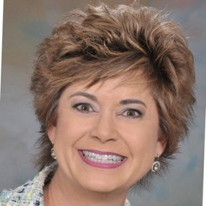 Beth Cicchetti