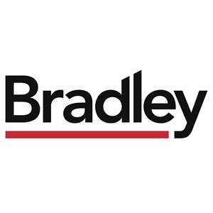 Bradley Arant Boult Cummings LLP
