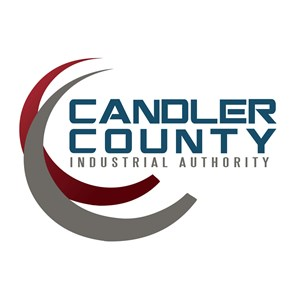 Candler County Industrial Authority