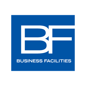 Business Facilities Magazine