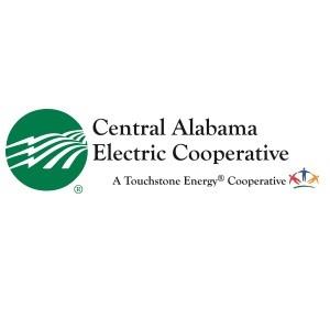 Central Alabama Electric Cooperative