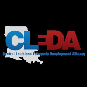 Central Louisiana Economic Development Alliance