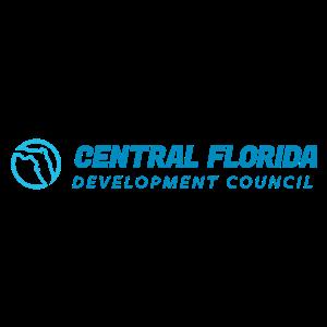 Central Florida Development Council