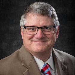Chester Jenke