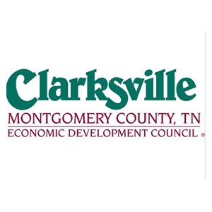 Clarksville Montgomery County Economic Development Council