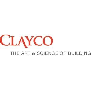 Clayco, Inc.