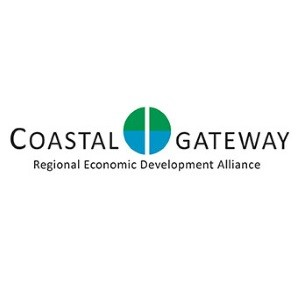 Coastal Gateway Regional Economic Development Alliance