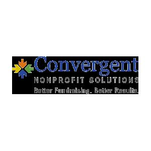 Convergent Nonprofit Solutions