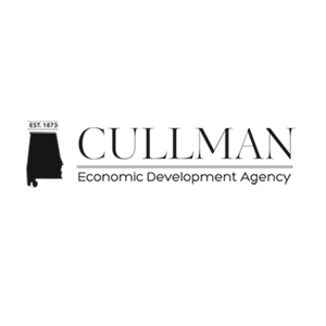 Cullman Economic Development Agency