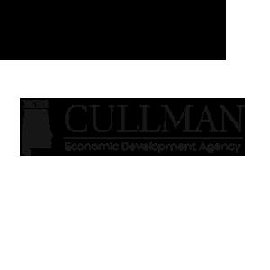 Cullman Economic Development Agency