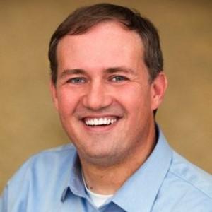 Photo of Eric Basinger