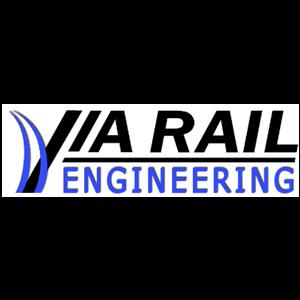 Via Rail Engineering Inc.