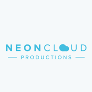 NEON CLOUD PRODUCTIONS