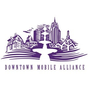 Downtown Mobile Alliance