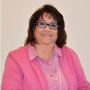 Glenda Bassham