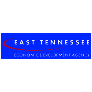 East Tennessee Economic Development Agency