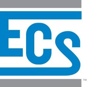 ECS Carolinas, LLP