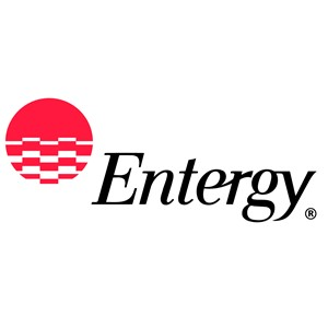 Entergy