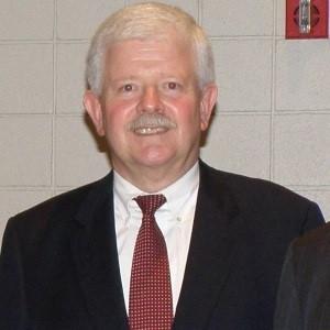 John Swope