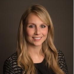 Erin Hutchens