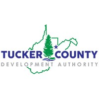 Tucker County Development Authority