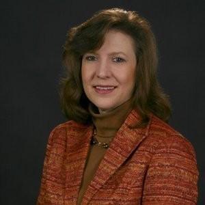 Anita Gordy-Watkins