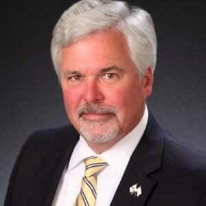 Mike Rhinehart