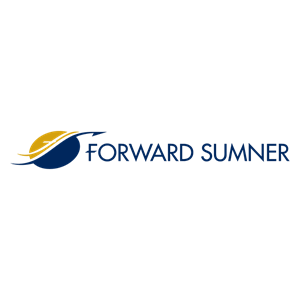 Forward Sumner Economic Partnership