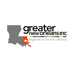 Greater New Orleans, Inc