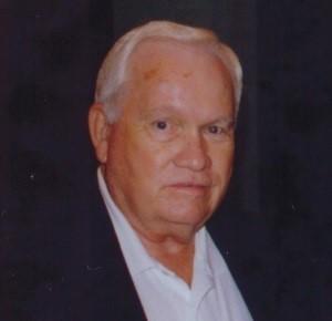 Bob C. Goforth
