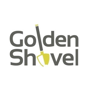 Golden Shovel Agency