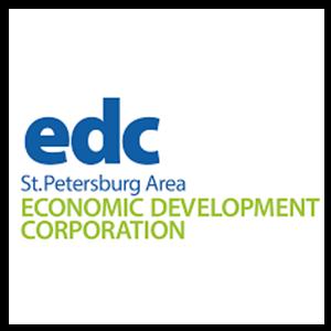 Greater St. Petersburg Area Economic Development Corporation