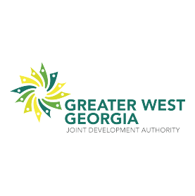 Greater West Georgia JDA