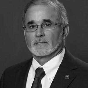 Greg Giachelli