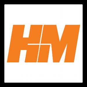H&M Company