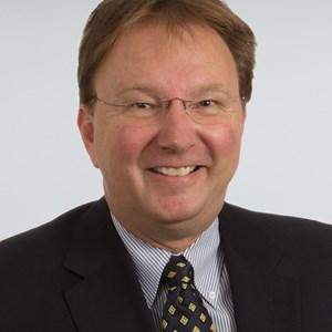 David H. Lieving