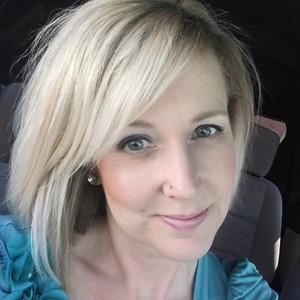 Nicole Hair