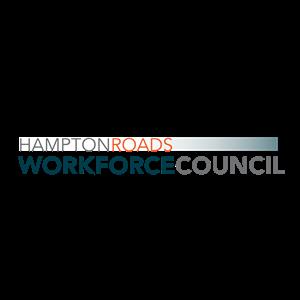Hampton Roads Workforce Council