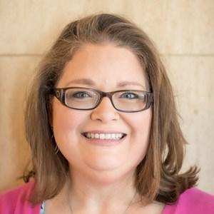 Jennifer Perryman