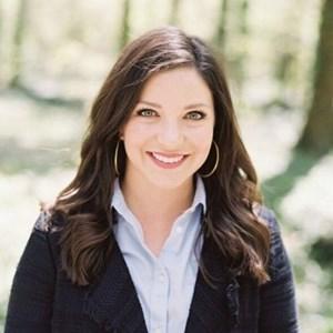 Lauren Emert