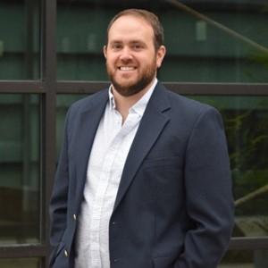 Matt Dunagin
