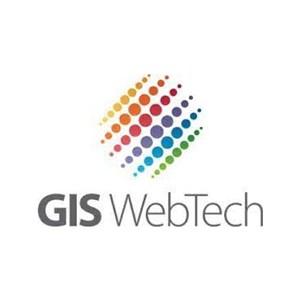GIS Web Tech