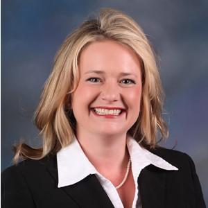 Jill Busby