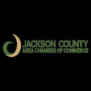 Jackson Area Chamber of Commerce