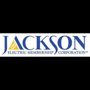 Photo of Jackson EMC