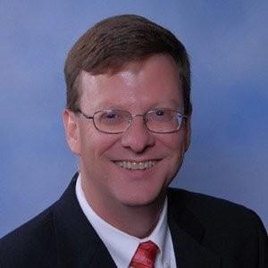 Jeff Lowery